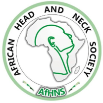 African Head & Neck Society (AfHNS) Clinical Practice Guidelines for Head & Neck Cancers in Developing Countries and Limited Resource Settings